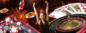 Good-Online-Casino