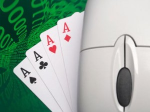 Online-Poker-Large-Cards-Computer
