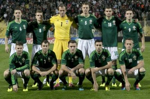 ireland-national-football-team