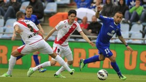 Getafe-vs-Rayo-Vallecano