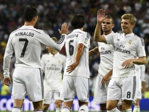 Real-Madrid-C.F-Player-Salaries-Wages-in-2015-2016