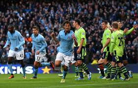 aston vs man.city