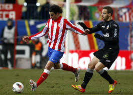 valencia vs atletico