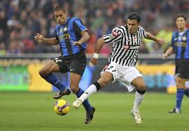 inter vs udinese
