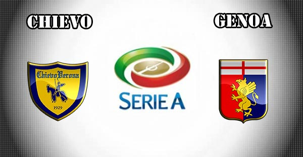 chievo-vs-genoa