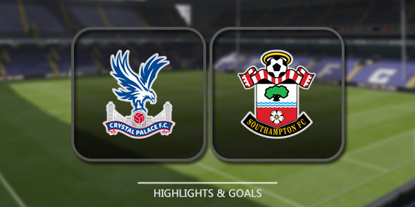 crystal-palace-vs-southampton