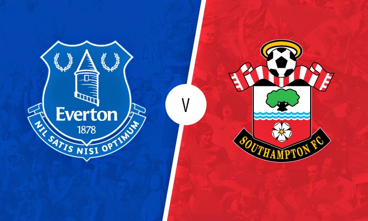 everton-vs-southampton